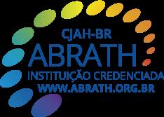 logo-abrath-cjah